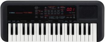 Yamaha PSS-A50 Mini Key Keyboard