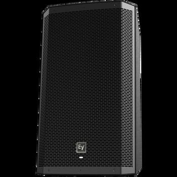 Electro-Voice ZLX-12P Powered PA Speaker