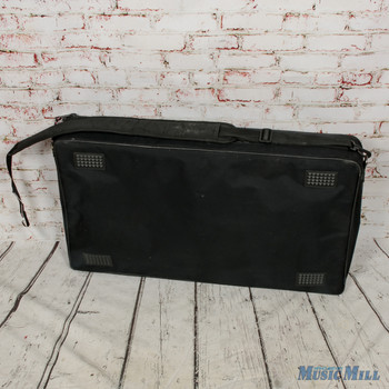 Gator Pedal Tote (USED)