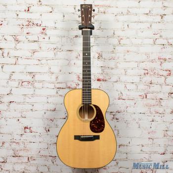 Martin 00-18 Acoustic Guitar Natural Grand Concert x4048