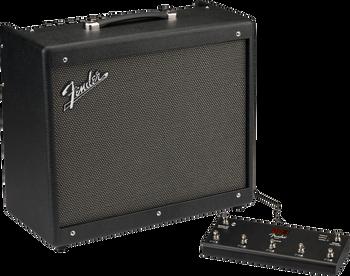 Fender Mustang GTX100 Guitar Combo Amplifier