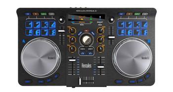 Hercules DJ DJ Control Universal DJ