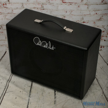 PRS SK112 1x12 Amp Cabinet x1386 (USED)