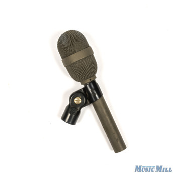 Vintage Electro-Voice PL95 Dynamic Microphone x6886 (USED)