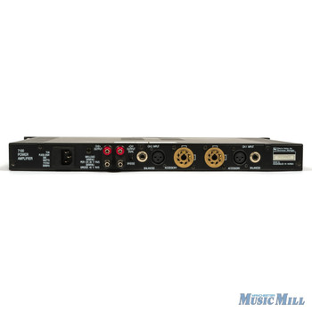 EV 7100 Stereo Power Amp (USED)