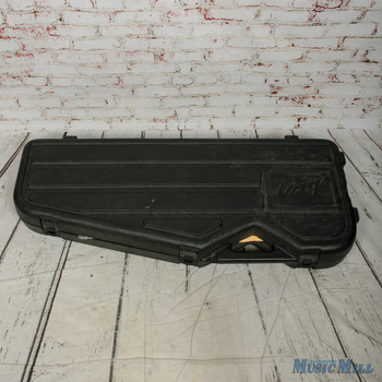 Peavey Tracer Hard Shell Electric Guitar Case (USED)