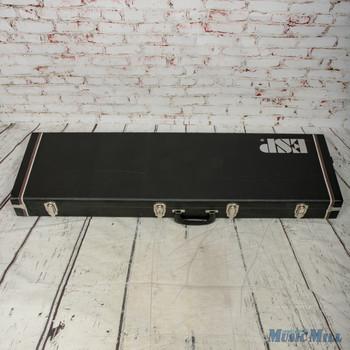 ESP LTDF Electric Bass Case (USED)