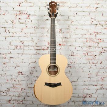 Taylor A12 Academy 12 Acoustic Guitar x0303
