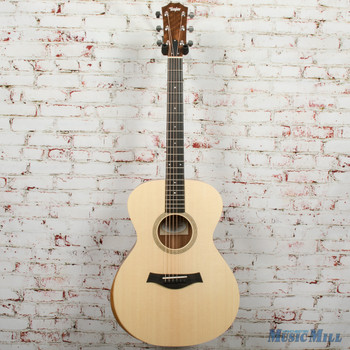 Taylor A12 Academy 12 Acoustic Guitar Natural x0307