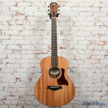 Taylor GS Mini Mahogany Acoustic Guitar x0264