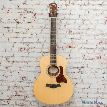 Taylor GS Mini Rosewood Acoustic - Natural x0194