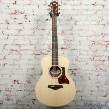 Taylor GS Mini Acoustic Guitar Rosewood Natural  x0195
