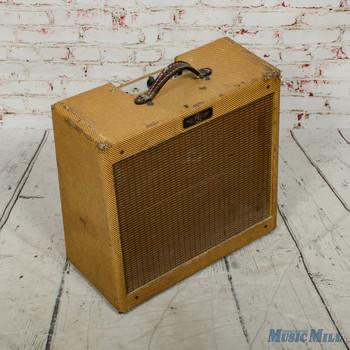 RS Guitarworks 3-Watt Tweed Aged Amp One Of Kind (USED)