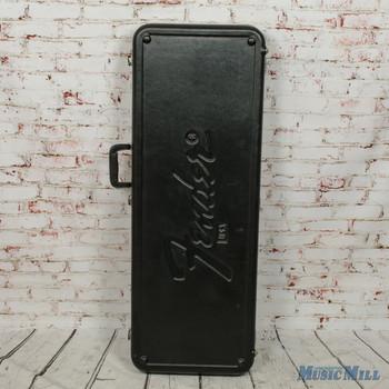 Late 80s/90s Fender Hardshell Case x6951 (USED)