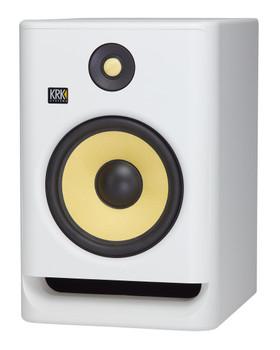 KRK ROKIT G4 Powered Studio Monitor
