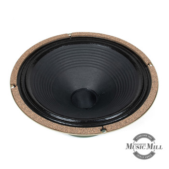"Celestion G12M Greenback 12"" Single Speaker (USED) x7102"