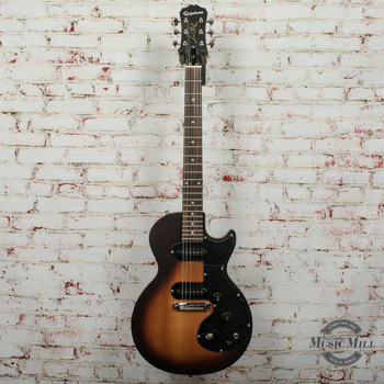Epiphone Les Paul SL Electric Guitar Vintage Sunburst x7326