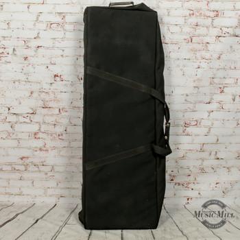 Misc Keyboard Bag x7243 (USED)