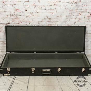 USA Case 73 Key Hard Shell Keyboard Case (USED) x7376
