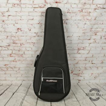RoadRunner Polyfoam Dreanought Acoustic Guitar Case (USED) x7356