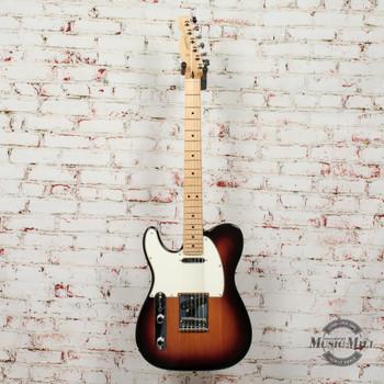 Fender Player Telecaster Left-Handed 3TS x6972