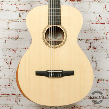 Taylor Academy A12-N Prototype Acoustic Electric Guitar x9585