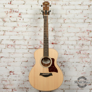 Taylor Prototype GS Mini-e Bass x9536