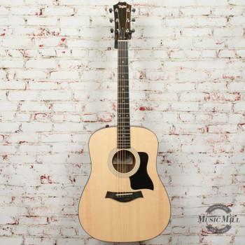 Taylor 110e Prototype Acoustic Electric Guitar x9067