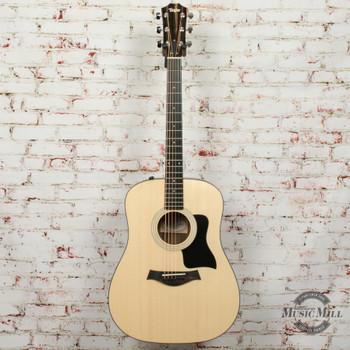 Taylor 110e Prototype Acoustic Electric Guitar x9068