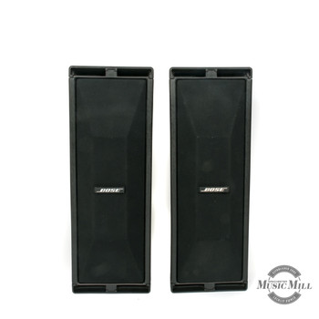 Bose Model L1 Classic Compact PA System x5432 (USED)