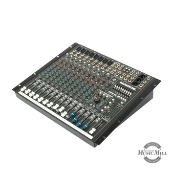 Mackie CFX12 Mixer (USED) x2048