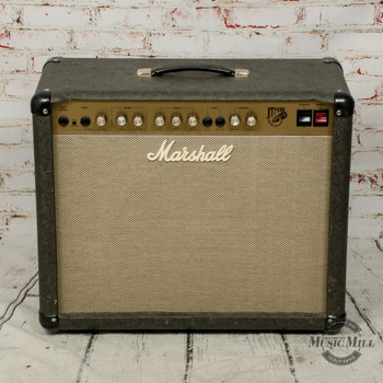 Marshal JTM30 Guitar Combo Amp (USED) x5130