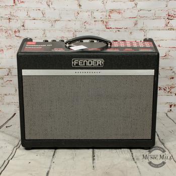 Fender Bassbreaker 30R Combo Guitar Amp (USED) x2923
