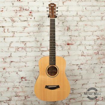 Taylor BT-1 Baby Taylor Acoustic Guitar Natural x0143