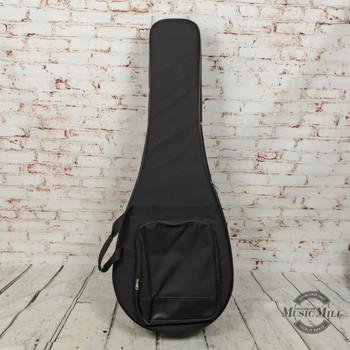 Banjo Poly/Softshell Case x7563 (USED)