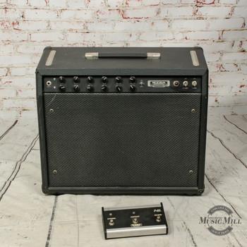 Mesa F-50 1x12 Guitar Combo Amp (USED) x0843