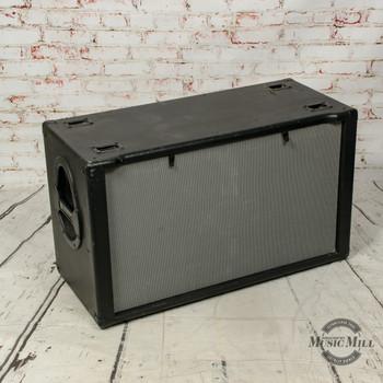 Ibanez TB212 Tone Blaster 8 Ohm 200w 2x12 Guitar Speaker Cab (USED) x4265