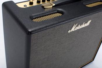 Marshall ORI50C B-stock 50 watt Combo Amplifier