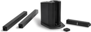Bose L1 Compact Wireless PA System
