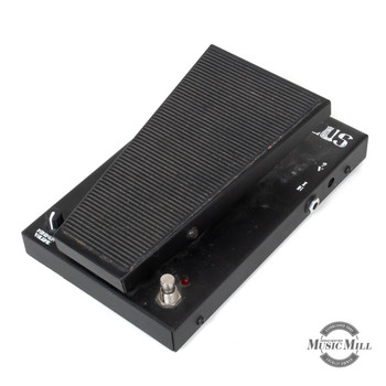 Morley Volume + Active Volume Pedal (USED) x2552