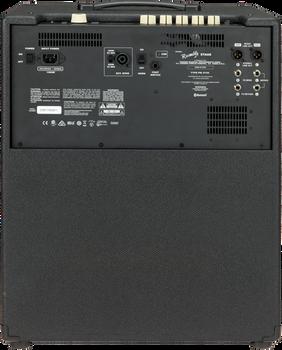 Fender Rumble Stage 800 Bass Combo Amplifier DEMO CRIJ19000432