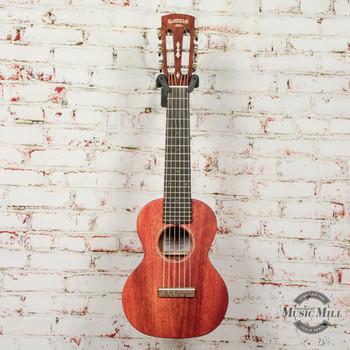 Gretsch G9126 Guitar-Ukulele Natural x5283