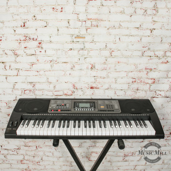 Joy 61-Key Digital Keyboard (USED) x7746