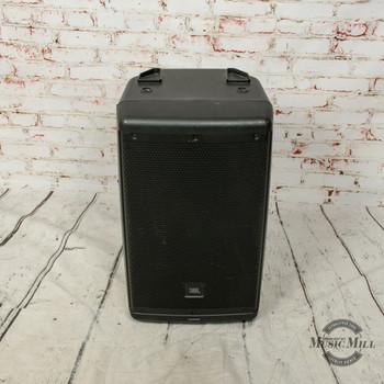 "JBL EON 610 1P"" Powered Speaker (USED) x2457"