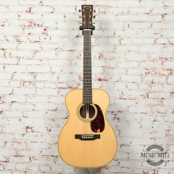 Martin 2020 00-28 Acoustic Guitar Natural x5868