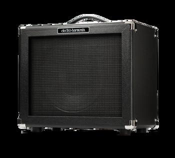 Electro-Harmonix Dirt Road Special 40W Combo Amplifier
