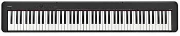 Casio 88-Key Digital Pianos - Home (CDP-S150) Keyboard