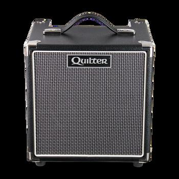 Quilter BlockDock 10TC 1x10 Extension Cab