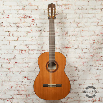Cordoba C5 Limited AIMM Exclusive Classical Acoustic Guitar Natural x4584