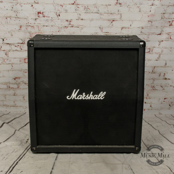 Marshall MG412A 4x12 Cabinet x463z (USED)